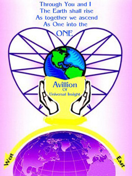 Avillion of Universal Insight logo