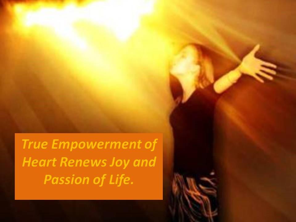 true-empowerment
