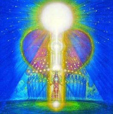 healing-arts